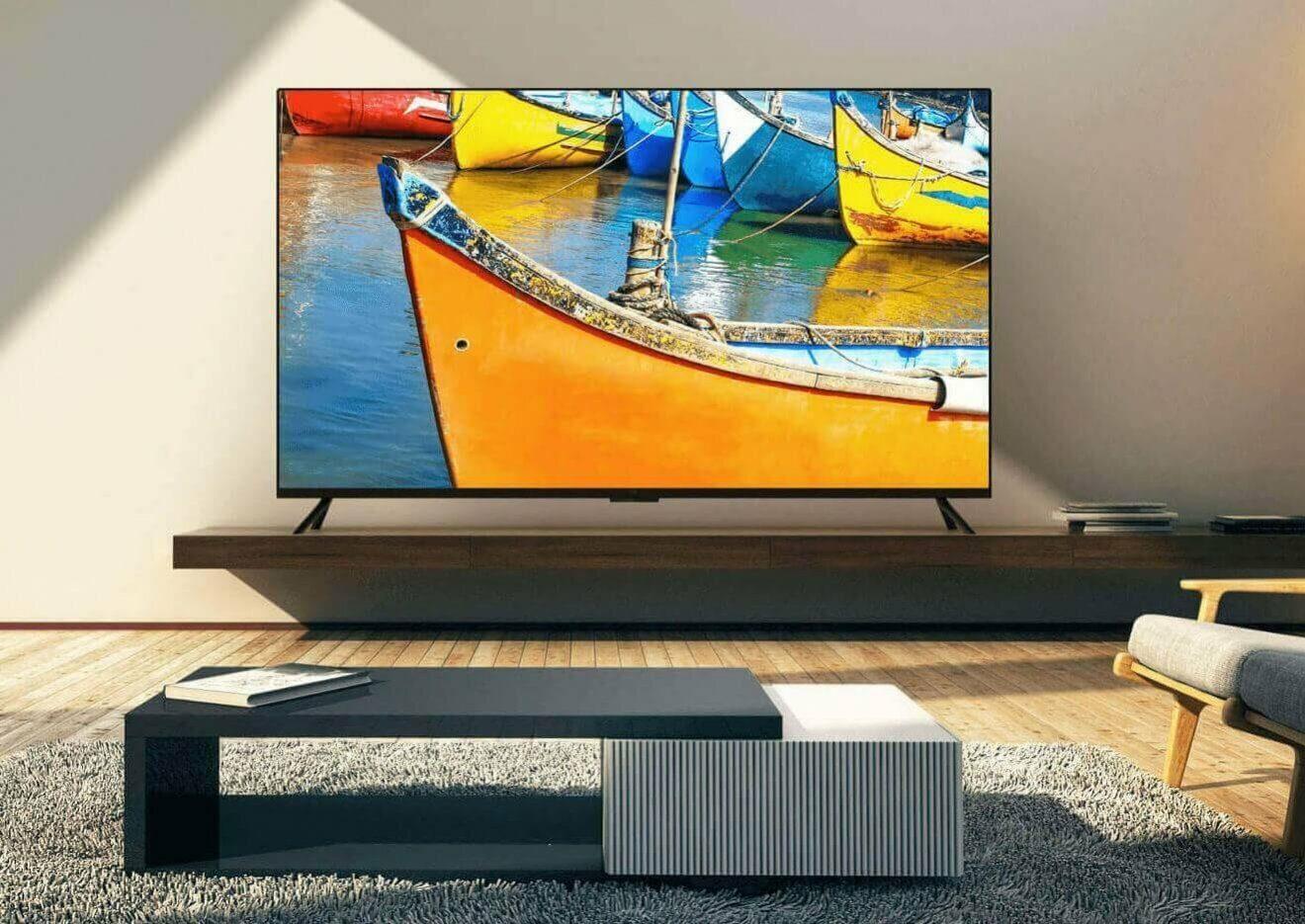 Xiaomi-Mi-LED-Smart-TV-4C-crop
