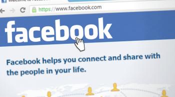 reteaua-sociala-facebook
