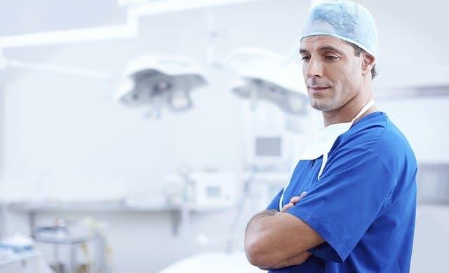 clinica de stomatologie