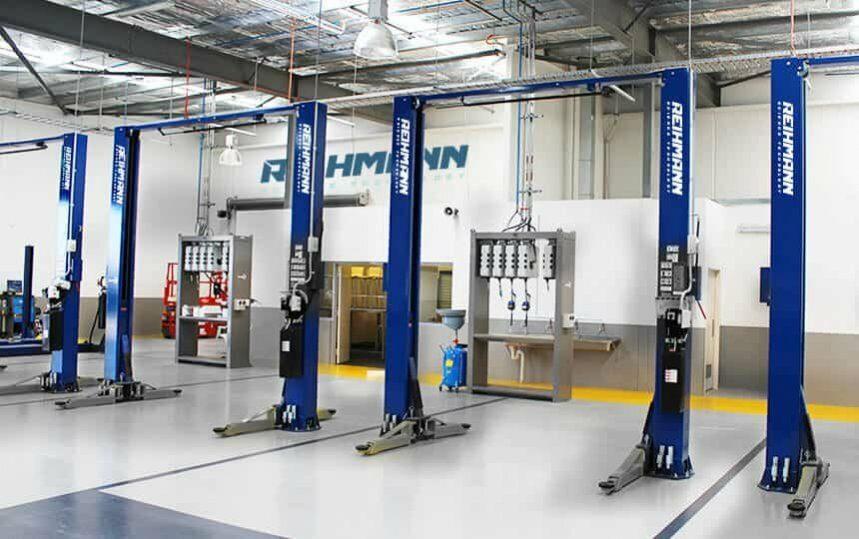 reihmann_front_factory