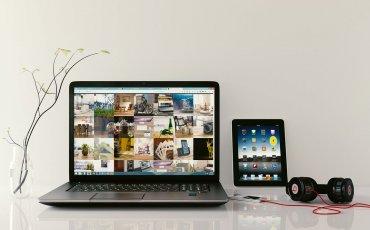 laptop-1483974_1280