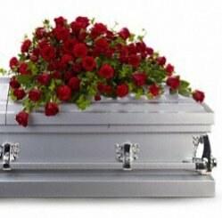aranjament-funerar-sicriu-80-trandafiri-si-garoafe-rosii-cqn47