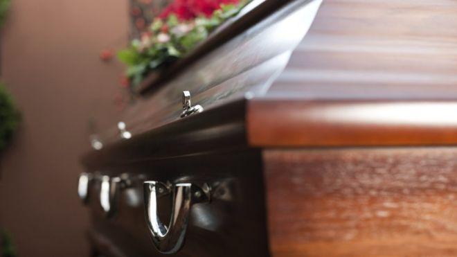Servicii funerare si repatriere decedati de cea mai buna calitate Section1