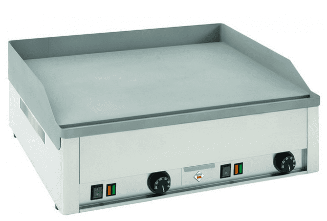 gratar-electric-fth-60-e
