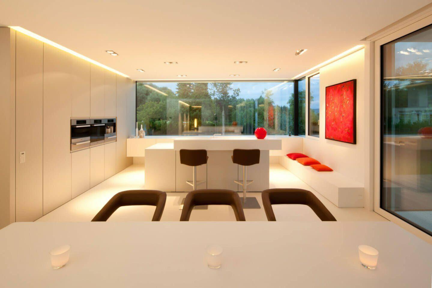 home-interior-lights-awesome-home-interior-lighting-3-home-design-home-design-of-home-interior-lights