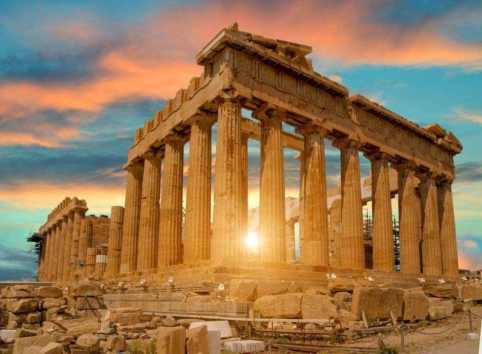 35_4935_Top-10-Obiective-turistice-de-vizitat-in-Atena.jpg
