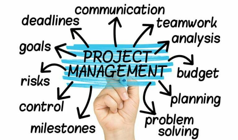 project-management-768×452